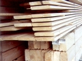 6x12 Chink Joint Logs 2x12 Chink Joint Siding