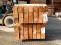 8x6 Flat Flat Logs