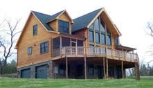 Wholesale Log Homes Log Cabin Kits Log Home Kits